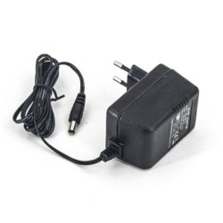 Зарядное устройство AC-DC Adaptor 6V 700 mAh
